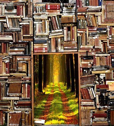 Jak czytać dzieciom, które nie lubią czytania